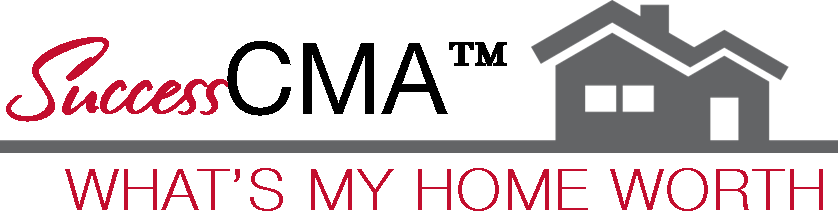 Success-CMA-Logo