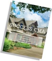 Success-CMA-book