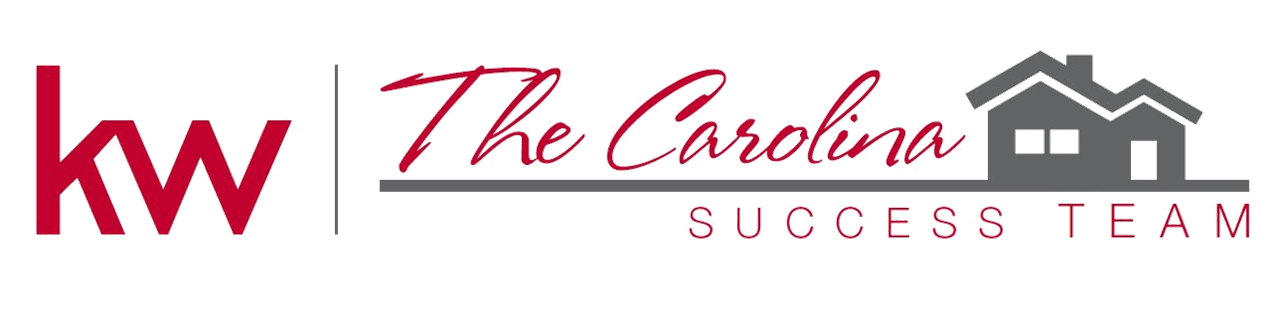 Carolina Success Team | Samantha Lee